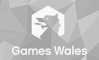 Games Wales